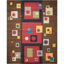 Overstock Com Rugs Runners Nourison Overstock Area Rugs Rugs The Home Depot