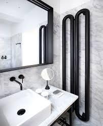hotel bathroom design bathroom designs and colors for 2017 bath interior