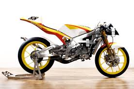 new 2 stroke motocross bikes harris haojue 125cc gp the maxtra 125 is a new chinese 125cc 2