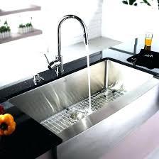 black soap dispenser kitchen sink soap dispenser for kitchen sink kitchen soap dispenser kitchen sink