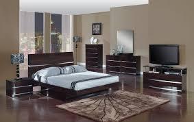 platform bedroom suites bedroom lifestyles