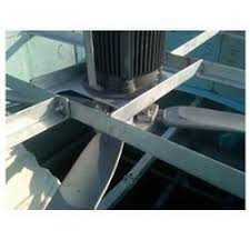 tower fan blades manufacturers tower spare parts motor and fan assembly exporter from noida