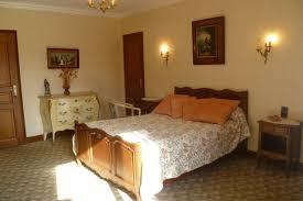 chambre d hotes benodet chambres d hôtes à 2 kms de bénodet chambre beige finistère