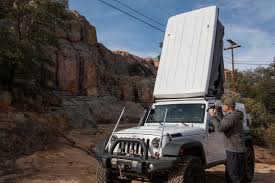 jeep wrangler overland featured vehicle at overland jeep jk u2013 expedition portal