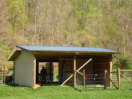 How Much Would It Cost To Build A House How Much Does It Cost To Build A Barn Acres Water Price
