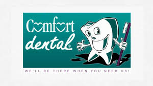 Comfort Dental Comfort Dental Dentist In Garland Tx Youtube