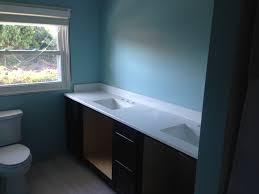 Teal Bathroom Pictures by Bathroom Projects