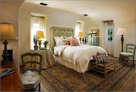 area rustic bedroom furniture sets image model rustic bedroom