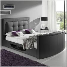 hi tech house beds design gray wowzey beautiful colored bedroom with padded