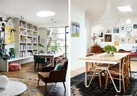 101 our favorite contemporary eclectic rooms