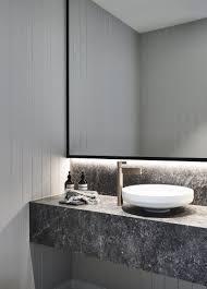 Designer Bathroom Lighting Best 25 Bathroom Lighting Ideas On Pinterest Bathroom Lighting