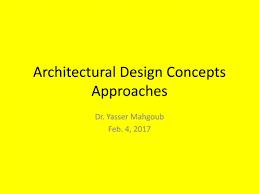 fashion design philosophy examples architecture student quotes