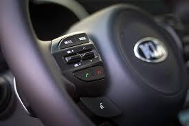 Kia Optima 2015 Interior 2015 Kia Optima Receives Minor Updates Motor Trend
