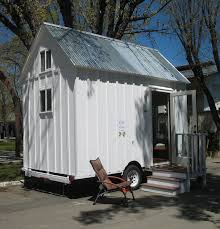 Little Houses For Sale 61 Best Tiny Houses Mobile Images On Pinterest Architecture