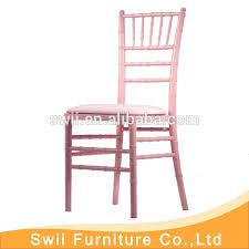 Chiavari Chair Company Wood And Resin Event Chiavari Chair For Usa Top Quality White