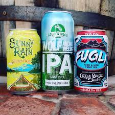 liquor store hours thanksgiving the side door liquor store home facebook