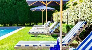Hamptons Wedding Venues 5 Reasons You Need A Hamptons Wedding Wedded Wonderland