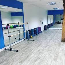 Where To Start Laminate Flooring Apta
