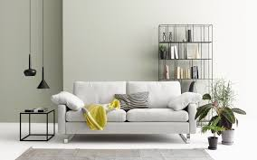 https www cor de living moebel conseta sofa sessel u0026 sofas