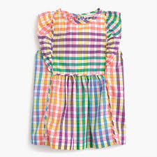 girls u0027 dress shirts u0026 blouses girls u0027 shirts j crew