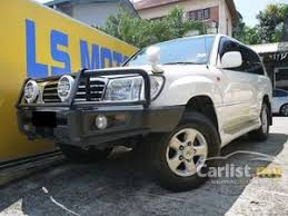 toyota land cruiser 72 search for toyota 72 toyota land cruiser used cars for sale in