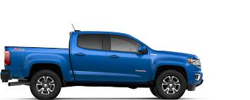 2015 Chevy Colorado Diesel Specs 2018 Colorado Mid Size Truck Chevrolet