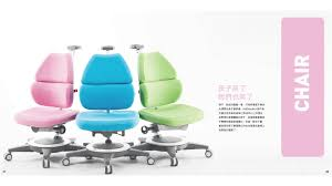 Purple Kids Desk Chair by Adjustable Kids Desk And Chair Tct Nanotec Taiwan Youtube