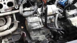 1996 toyota camry motor how to replace starter and start motor toyota camry 2 2 liter