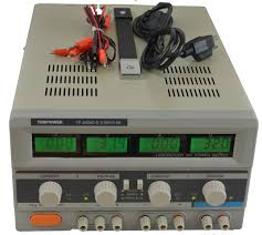 Dc Bench Power Supplies - tekpower tp3005d 3 dc bench power supply review