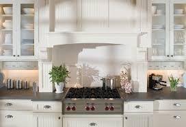 White Cabinets In Kitchen | lovely cottage style cabinets 38 kitchen cabinet doors
