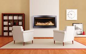 gas fireplace installations fireplace inserts store east bay area