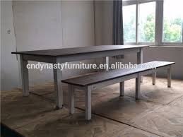 Commercial Table Restaurant Tables And Chairs Restaurant Tables And Chairs
