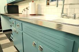 sell old kitchen cabinets vintage kitchen cabinets for sale old wood kitchen cabinets for sale