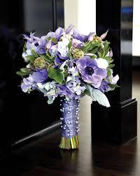 wedding flowers kent 160 best purple wedding flowers ideas images on