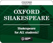 Oxford Press Desk Copy K 12 Elementary High Book Publisher Oxford