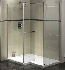 Small Bathroom Designs With Walk In Shower Exquisite Small Bathroom Designs With Walk In Show Ideas Home