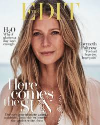 chris martin and gwyneth paltrow wedding gwyneth paltrow addresses her critics goop and her u0027conscious