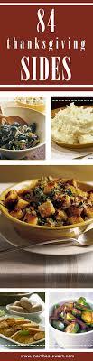 7 best southwestern thanksgiving menu images on