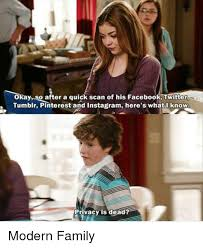 Okay Meme Facebook - okay so after a quick scan of his facebook twitter tumblr pinterest