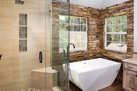 Bathroom Renovation Pictures Bathroom Interesting Design Bathroom Contractor Shower Remodeling