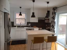 faire sa cuisine chez ikea acheter une cuisine ikea meuble rangement pour cuisine pratique
