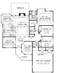 modern house designs and floor plans modern homes floor plans 2 house floor plans in beautiful