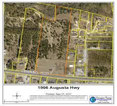 1906 augusta hwy sc 29072 the company