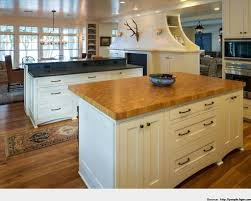 cabinet oven cleaner on kitchen countertops what is the effect