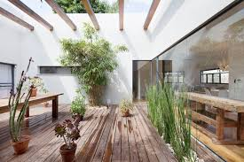 Patio Interior Design Patio Interior Design Beautiful Rooftop Patio Area With