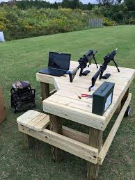 Free Wood Shooting Bench Plans by 38df110f7439ebfcb4d722c1792376f2 Jpg 720 960 Pixels Workbench