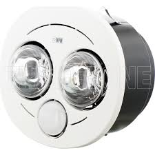 Bathroom Fan With Heat Lamp Stunning 10 Led Bathroom Heat Lamp Inspiration Of Best 25