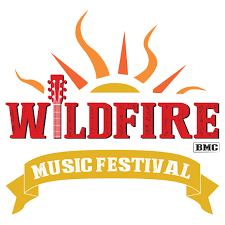 Wildfire Band Boston by The Time Jumpers Headline The Wildfire Music Festival I U0027ll Fly