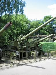 152 mm gun m1935 br 2 military wiki fandom powered by wikia