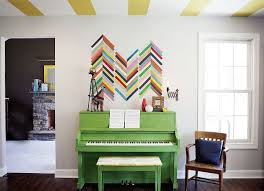 room remodel 15 you can do in a day bob vila